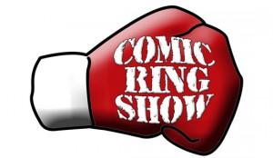 ComicRingShow