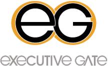 Executive Gate