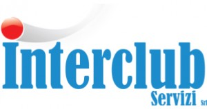 INTERCLUB_SERVIZI