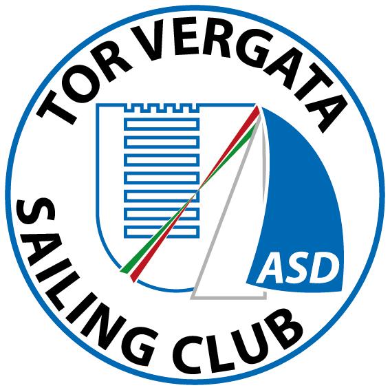 LogoASD_TVG SailingClub