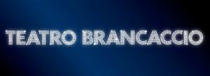 Logo_Brancaccio