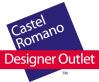 Logo_CastelRomanoOutlet
