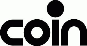 Logo_Coin