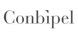 Logo_Conbipel2