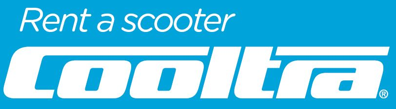 Logo_Cooltra