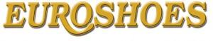 Logo_Euroshoes