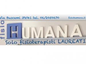 Logo_Fisiohumana