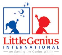 Logo_LittleGeniusInternational