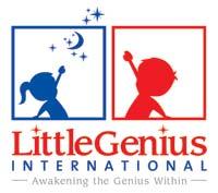 Logo_LittleGeniusInternational