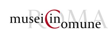 Logo_MusesiinComune