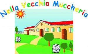 Logo_NellaVecchiaMuccheria