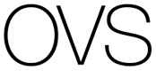 Logo_OVS