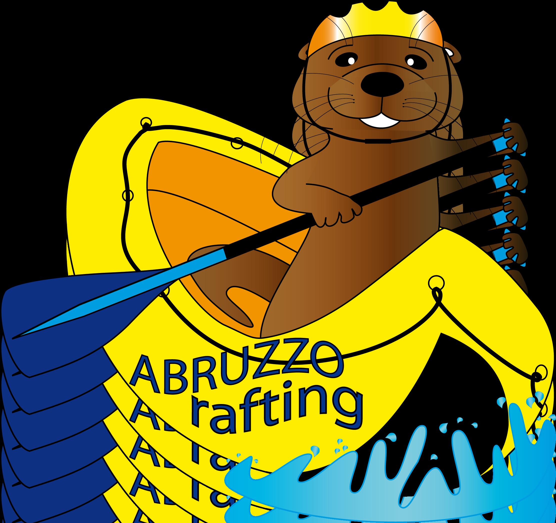 Logo_RaftingAbruzzo