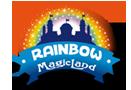 Logo_RainbowMagicland