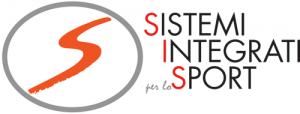 Logo_SistemiIntegratiSport