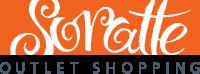 Logo_SoratteOutlet
