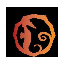 Logo_TibidaboBeach