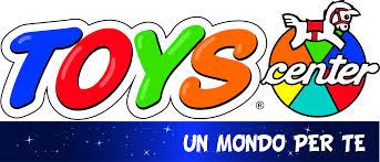 Logo_Toys
