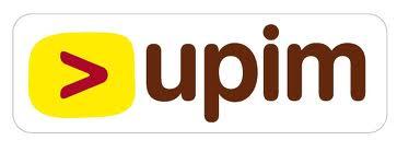 Logo_Upim