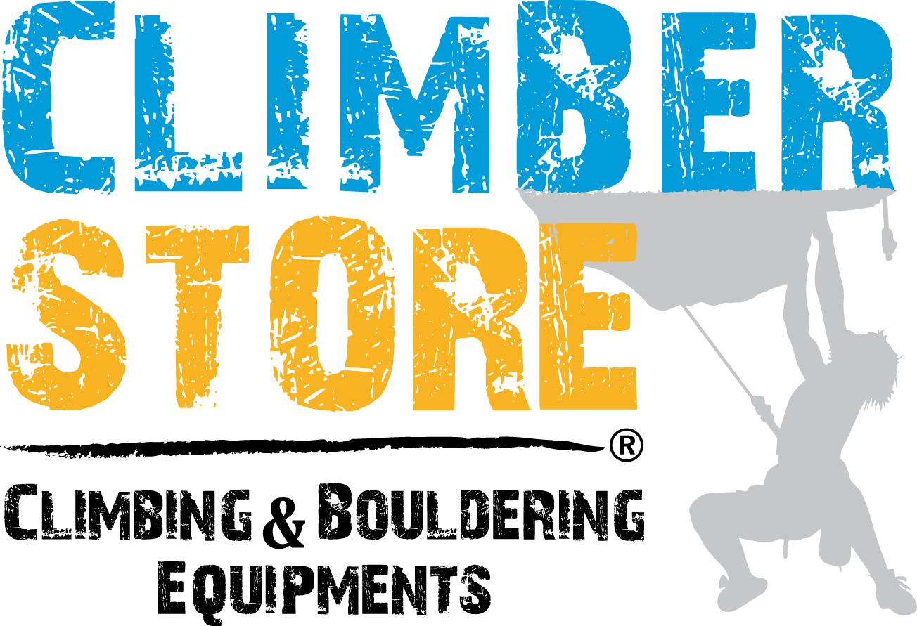 Logo_climberstore
