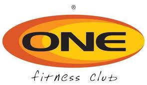 OneFitness