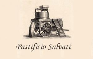 PastificioSalvati